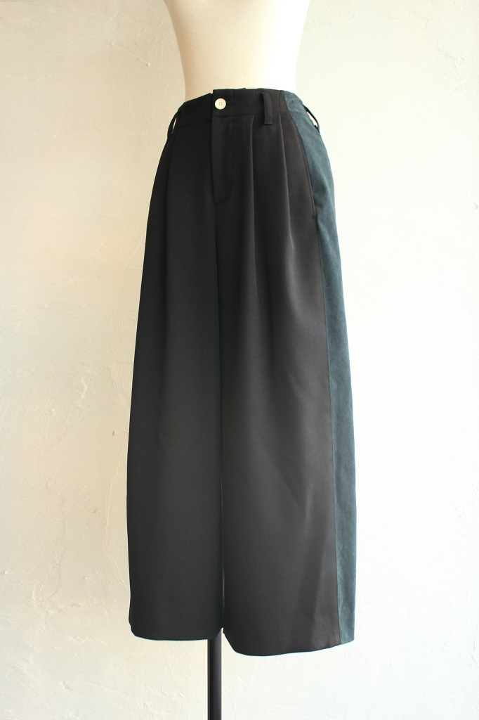 conical-wide-pants