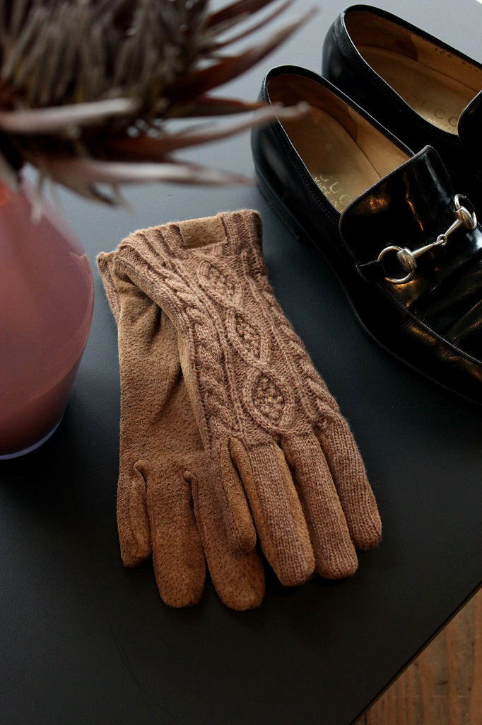 cooco-leather-combination-glove3