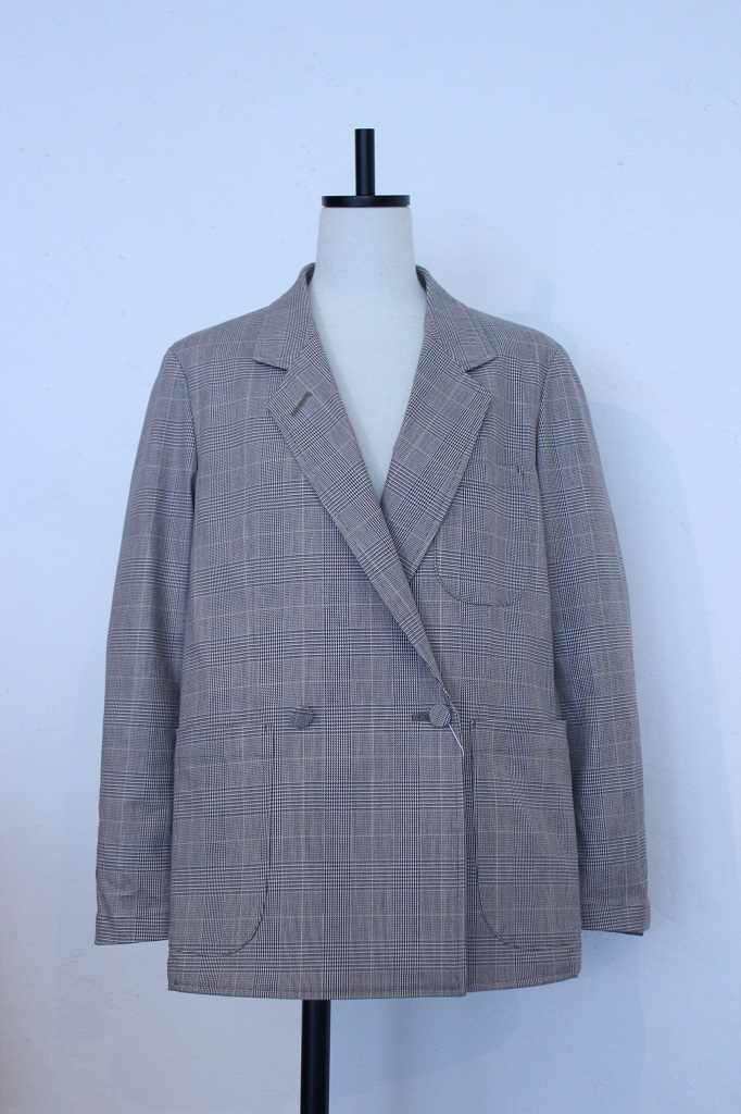 efilevol-gc-bc-jacket