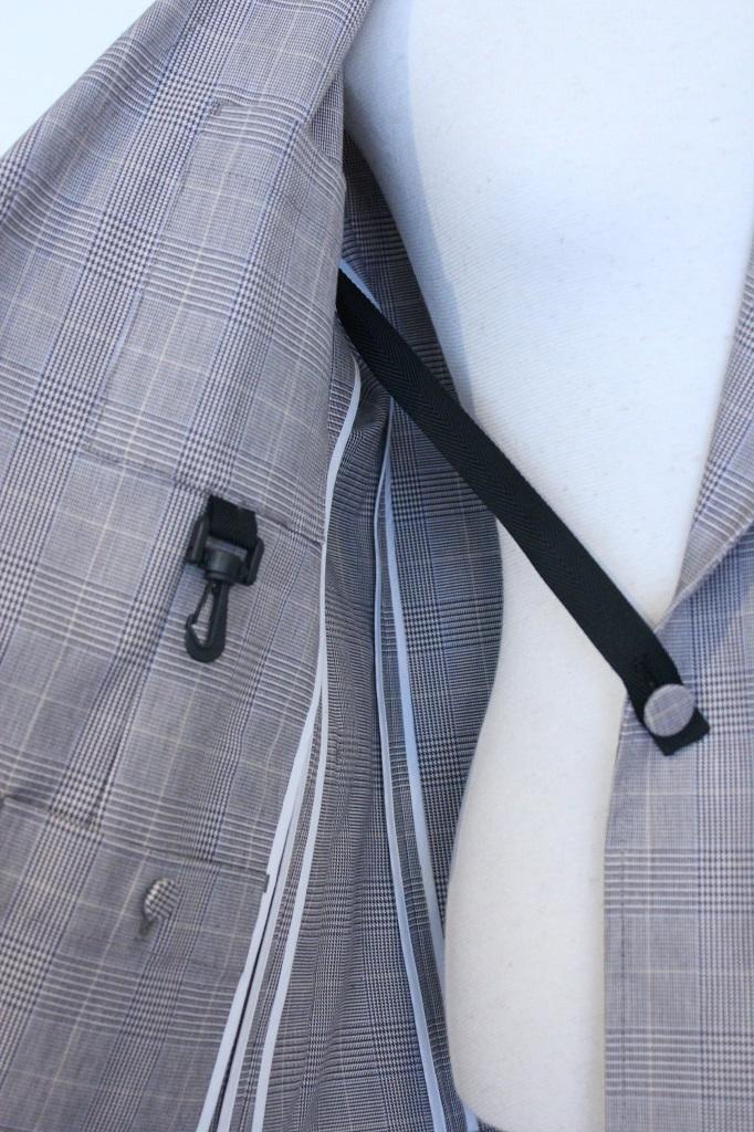 efilevol-gc-bc-jacket4
