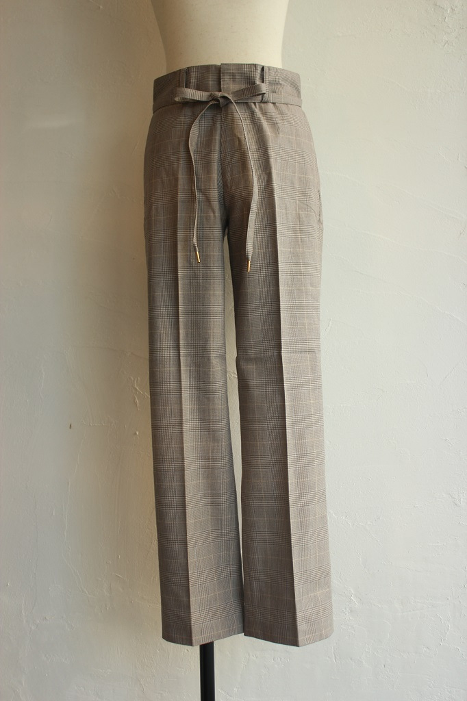 efilevol-gc-bc-slacks-pants