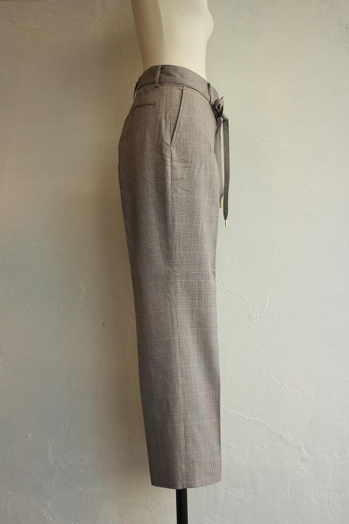 efilevol-gc-bc-slacks-pants2