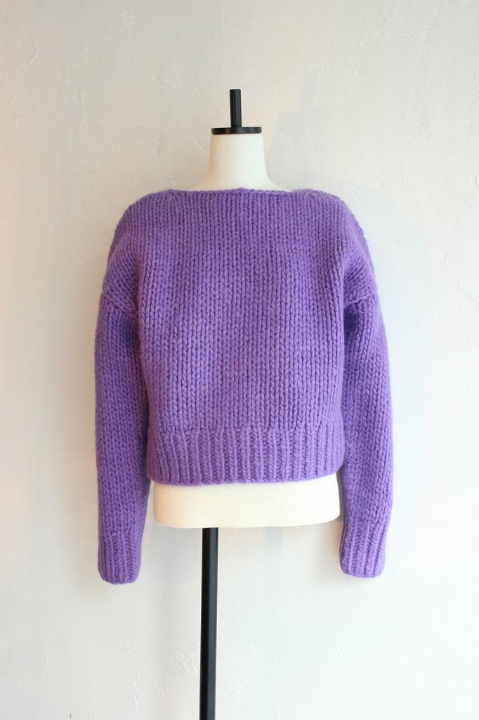holiday-handmade-knit-tops
