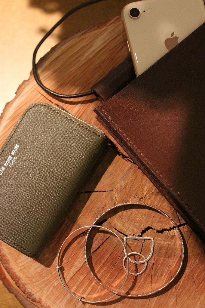 holiday-x-jam-home-made-so-model-wallet-khaki45