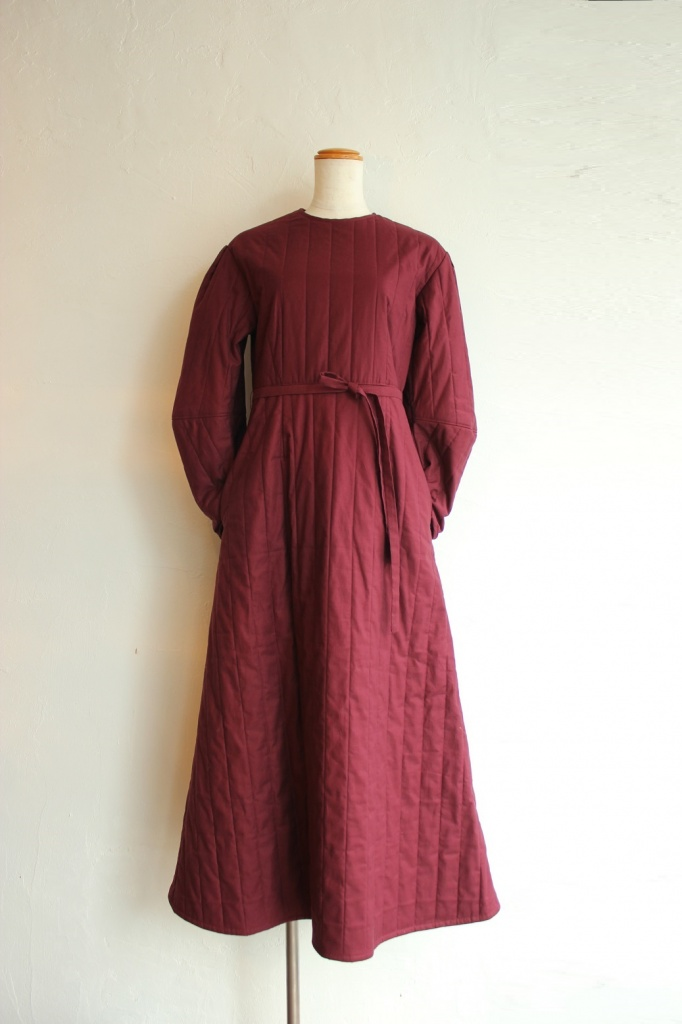 kin-quilting-dress1