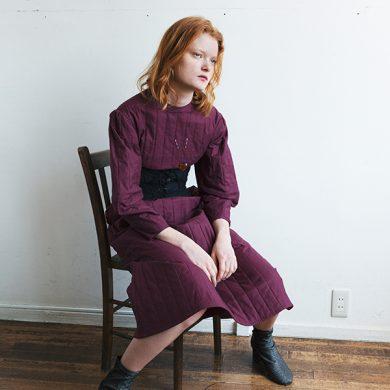 kin-quilting-dress