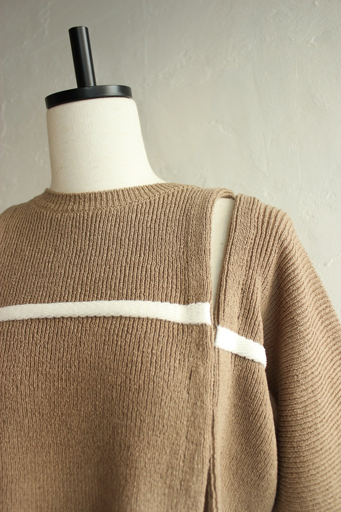 taro-horiuchi-cropped-separate-knit-3