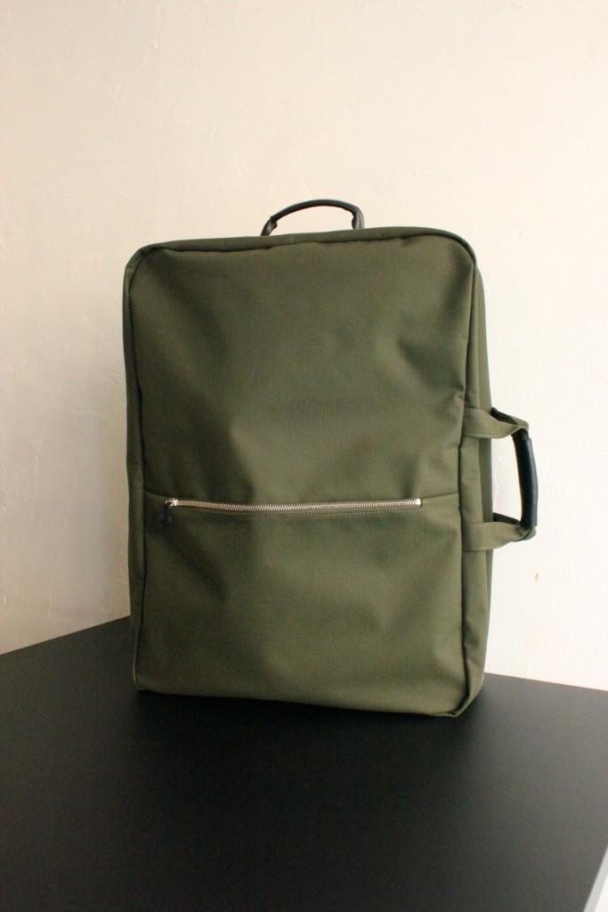 ガーメントバッグ the-nerdys-garment-bag1