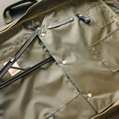 the-nerdys-garment-bag3