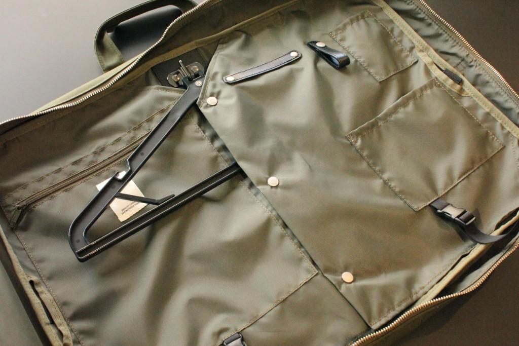 ガーメントバッグ the-nerdys-garment-bag3