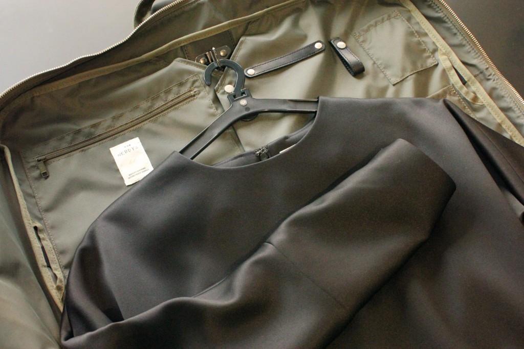 ガーメントバッグ the-nerdys-garment-bag4