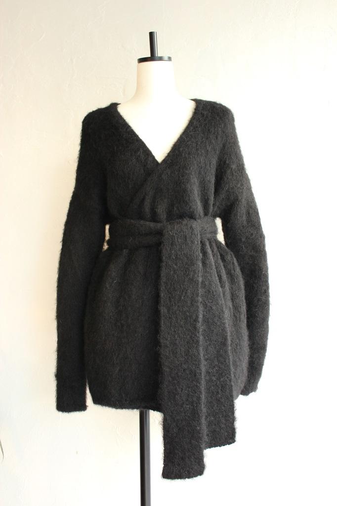 yolo-cache-coeu-knit-pulloverblack
