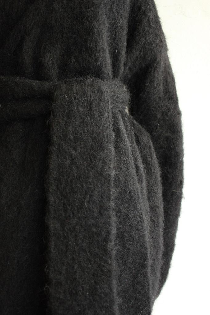 yolo-cache-coeu-knit-pulloverblack2