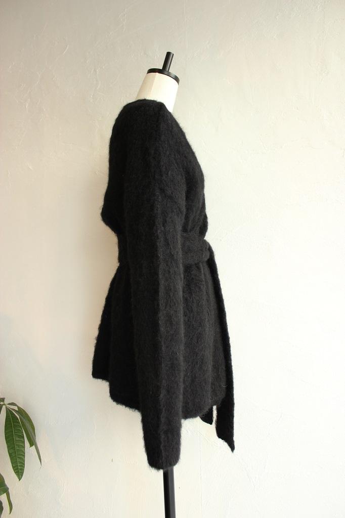 yolo-cache-coeu-knit-pulloverblack3