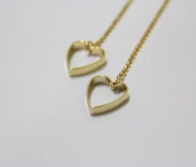theatre-products-heart-lariat