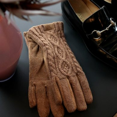 cooco-leather-combination-glove