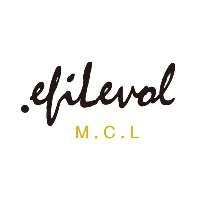 efilevol-coming-soon