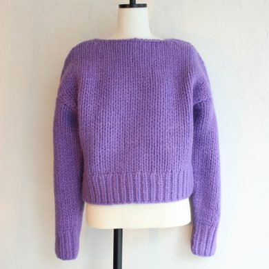 holiday-handmade-knit-tops