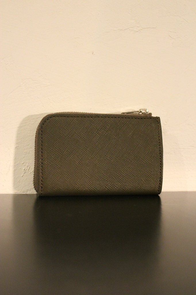holiday-x-jam-home-made-so-model-wallet-khaki2