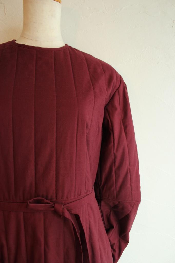 kin-quilting-dress2