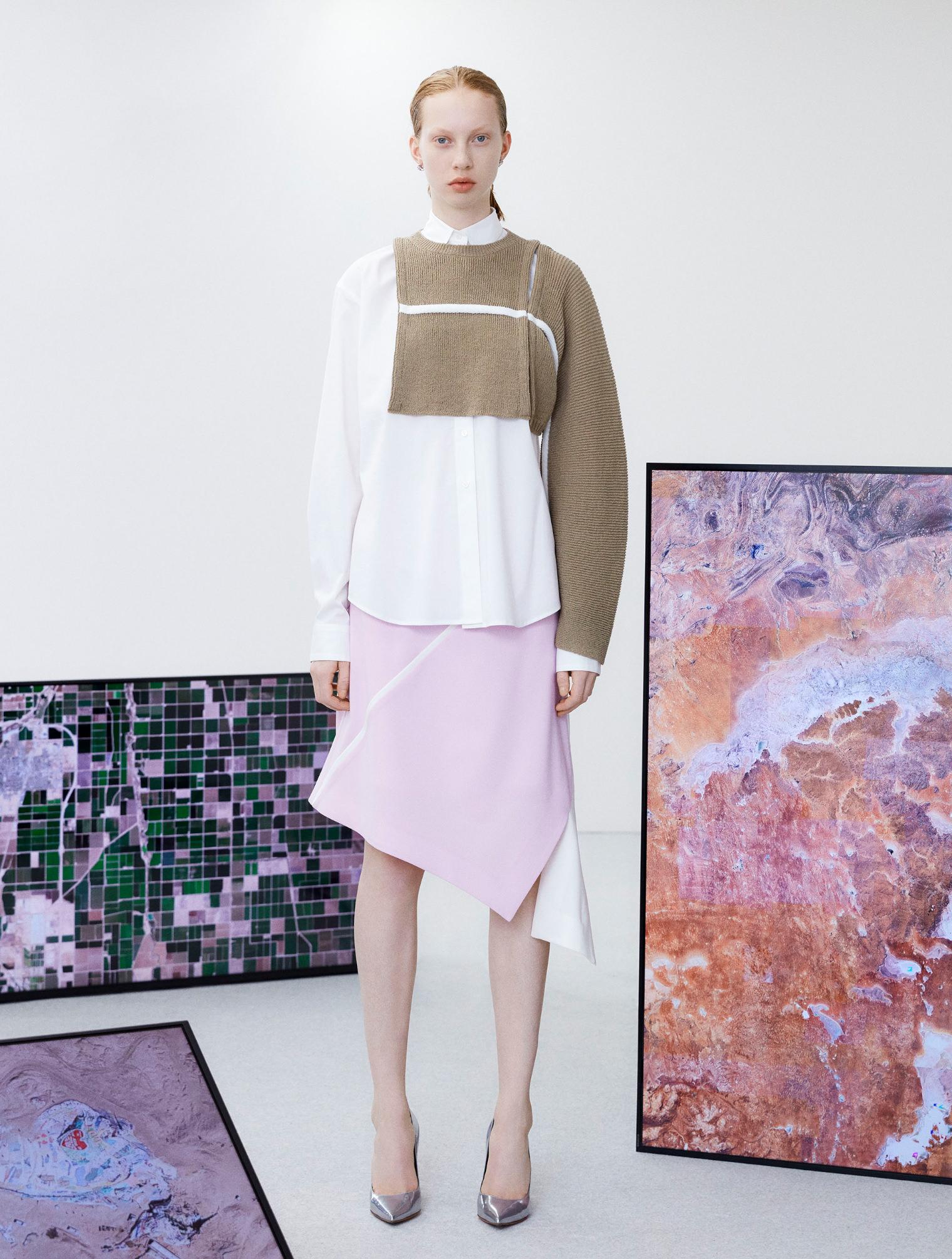 taro-horiuchi-cropped-separate-knit-2