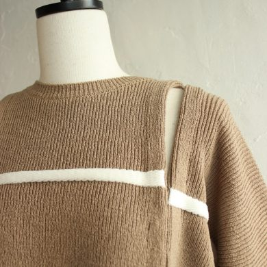 taro-horiuchi-cropped-separate-knit