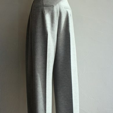 taro-horiuchi-side-zip-maxi-pants