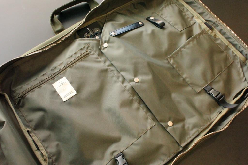 ガーメントバッグ the-nerdys-garment-bag2